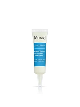 Murad Acne Control Rapid Relief Acne Spot Treat. 0.5 oz