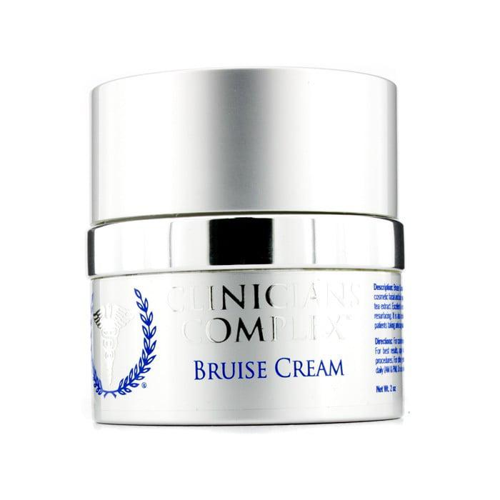 Clinicians Complex - Bruise Cream -60ml/2oz