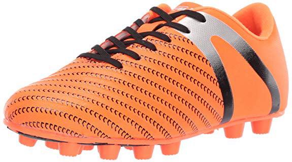 boys size 11 soccer cleats