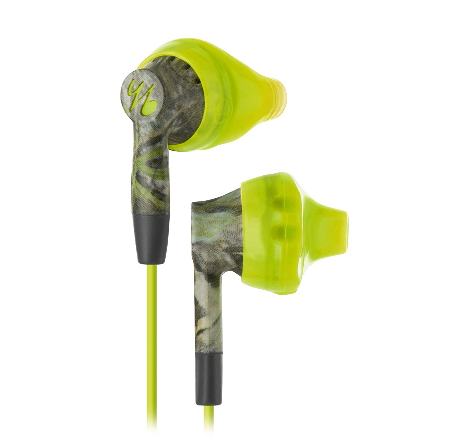 Yurbuds _CE_ Inspire 200 Noise Isolating In_Ear Headphone...