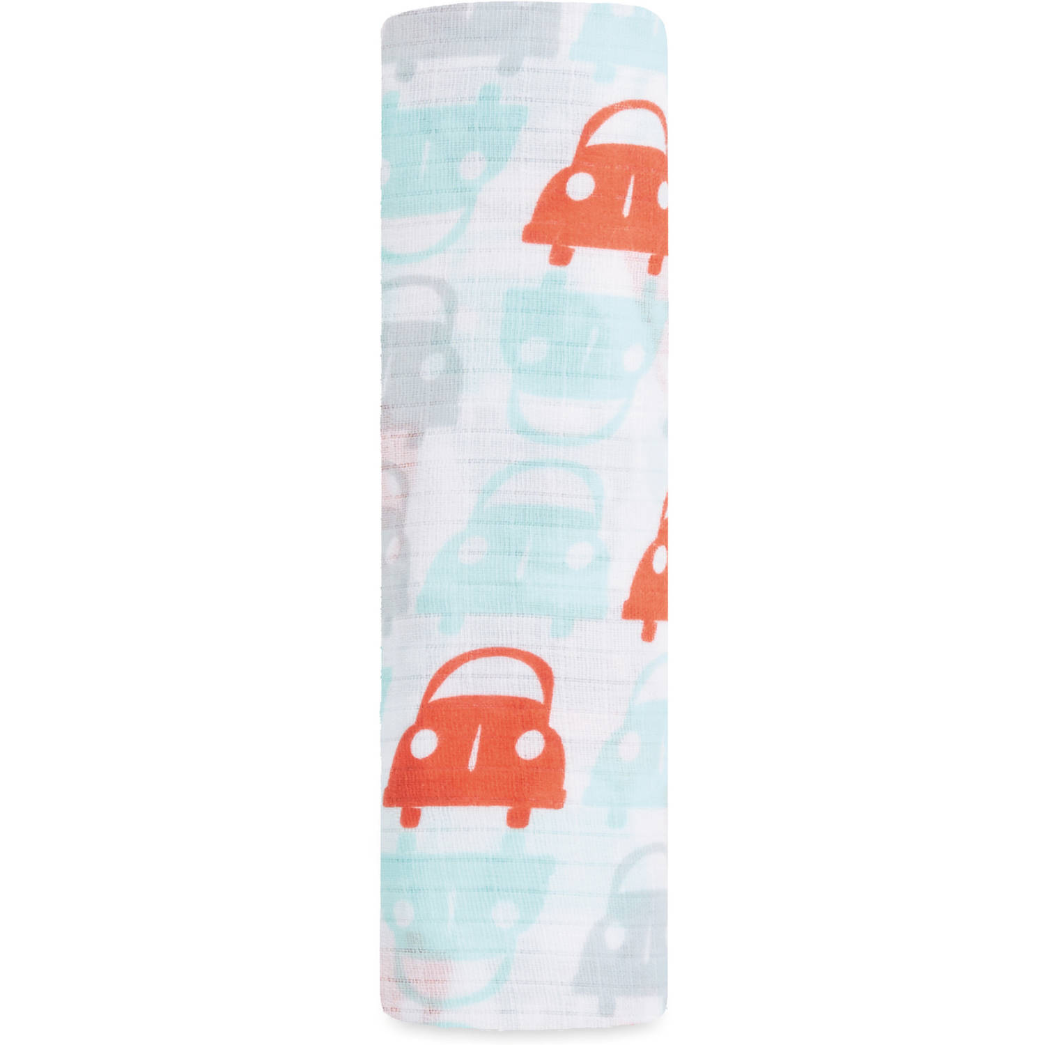 Ideal Baby By The Makers Of Aden Anais Swaddle Road