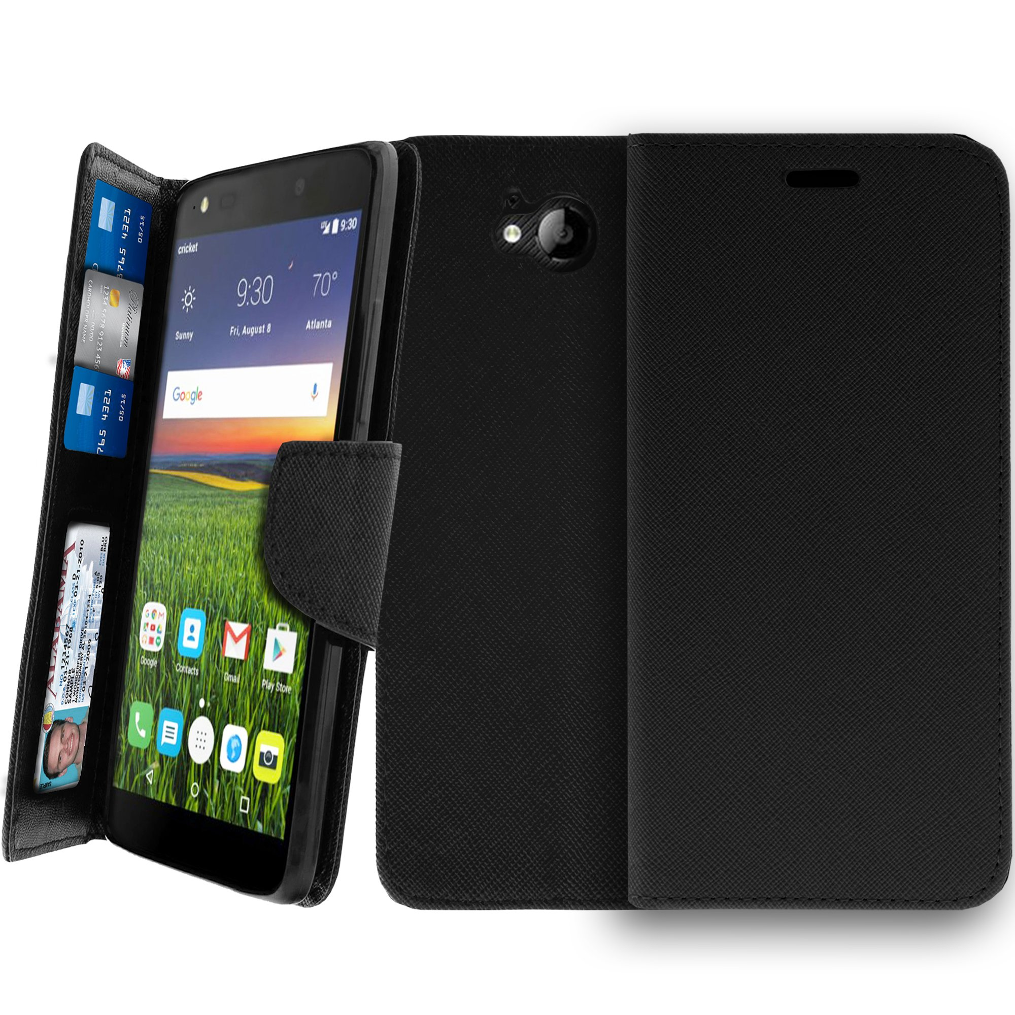 apple iphone 7 plus folio case