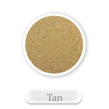 Sandsational ~ Tan Unity Sand ~ The Original Wedding Sand ~ 1 Pound