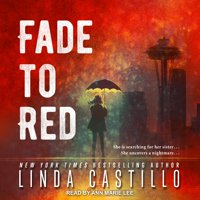 Fade to Red (Audiobook)