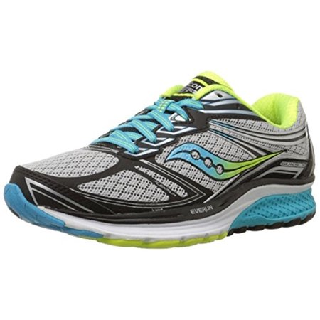 73ab0d49594c Saucony Women s Guide 9 Running Shoe