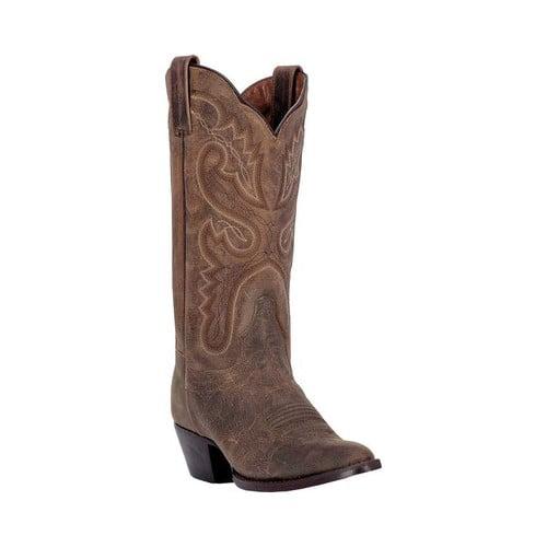 Dan Post Boots Marla DP3571 (Women's)