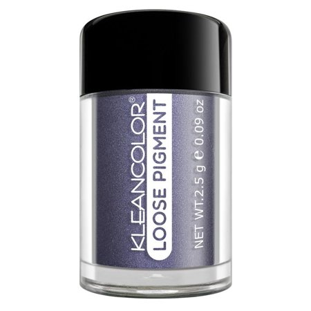KLEANCOLOR Loose Pigment Eyeshadow - Twilight - image 1 of 1