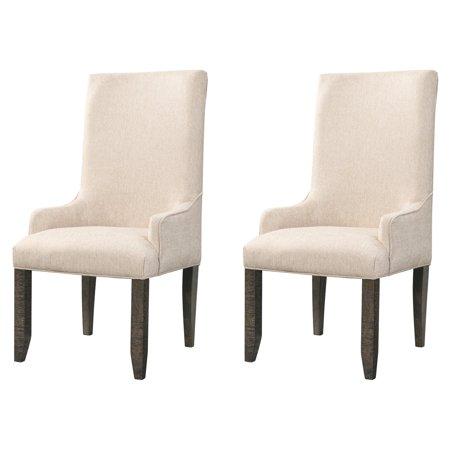 Picket House Stanford Parson Chair Set