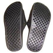 8b0b25235ab23b DormCo - Anti-Slip Women s Shower Sandal (The Original Drainage Hole ...