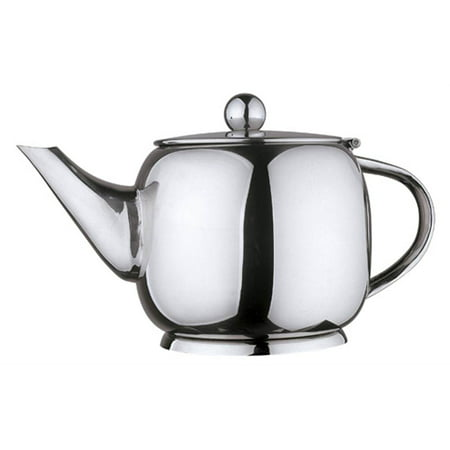 Large stainless steel teapot - Cup stainless steel teapot ...