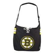 Boston Bruins MVP Jersey Tote