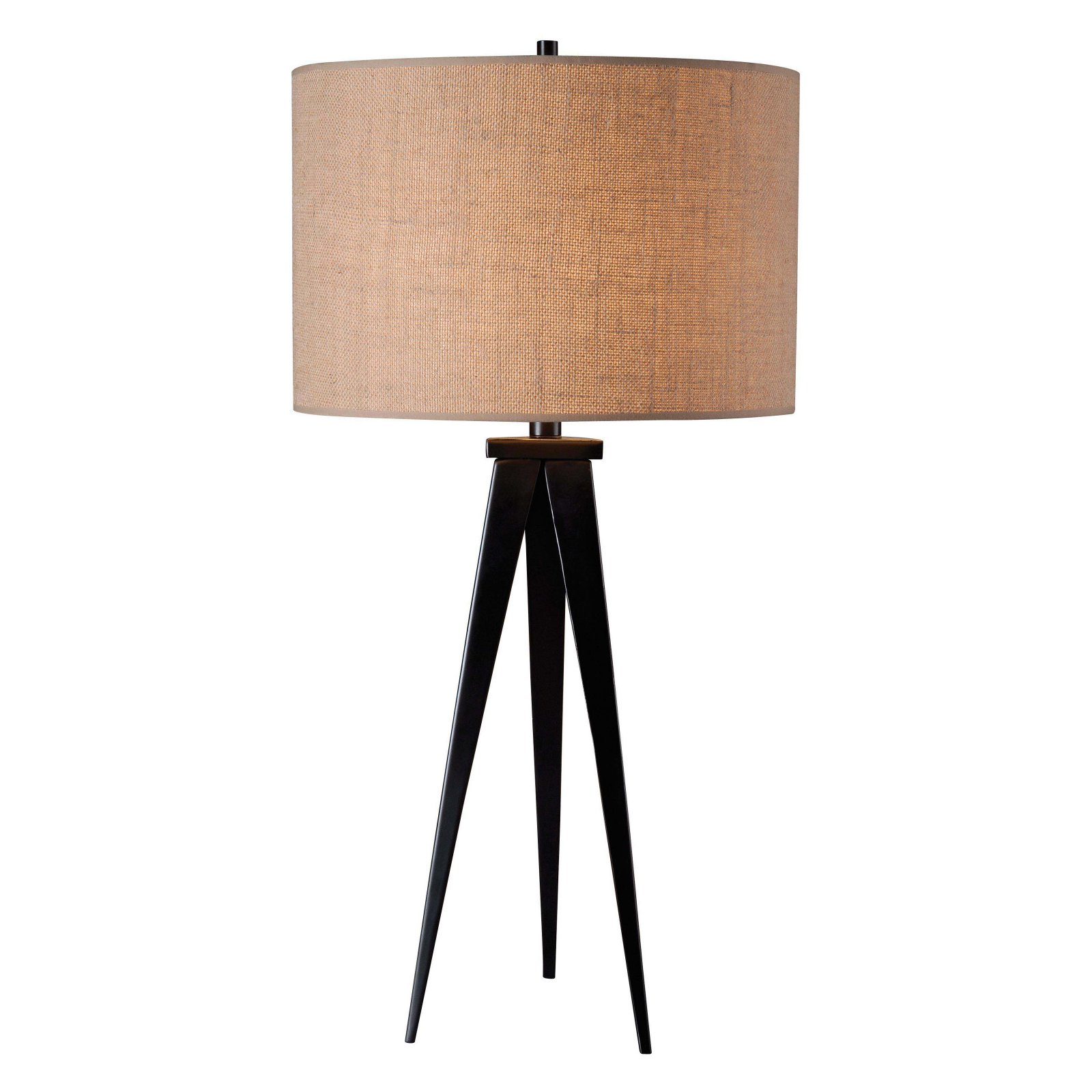Kenroy Home Table Lamp - Bronze