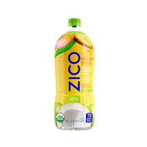 Coconut Water: Zico Chilled