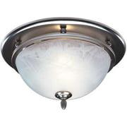 BROAN 754SN Bathroom Fan, 70 CFM, 2.2A