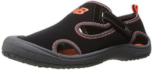 New Balance Boys' Kids Cruiser Sandal