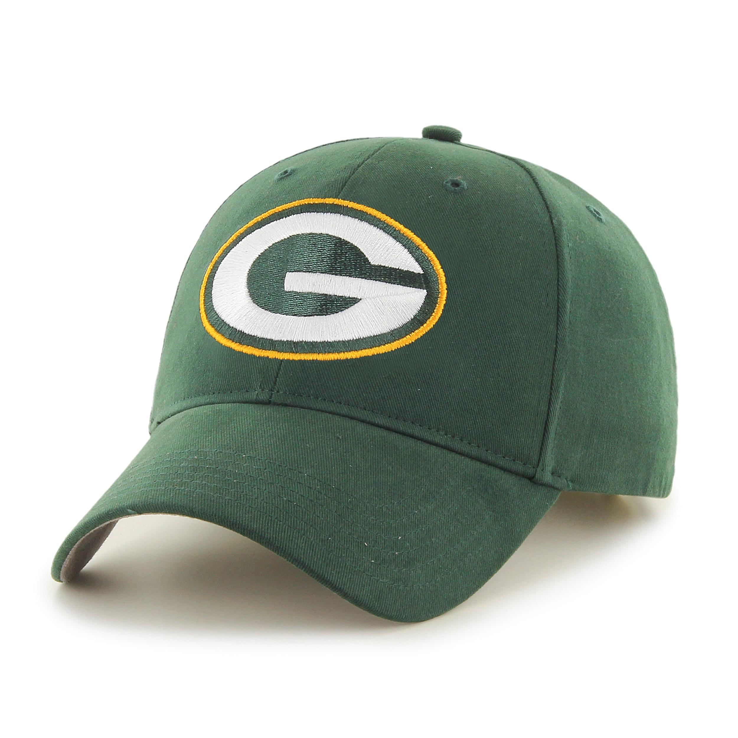 Green Bay Packers Team Shop - Walmart.com e06101f93