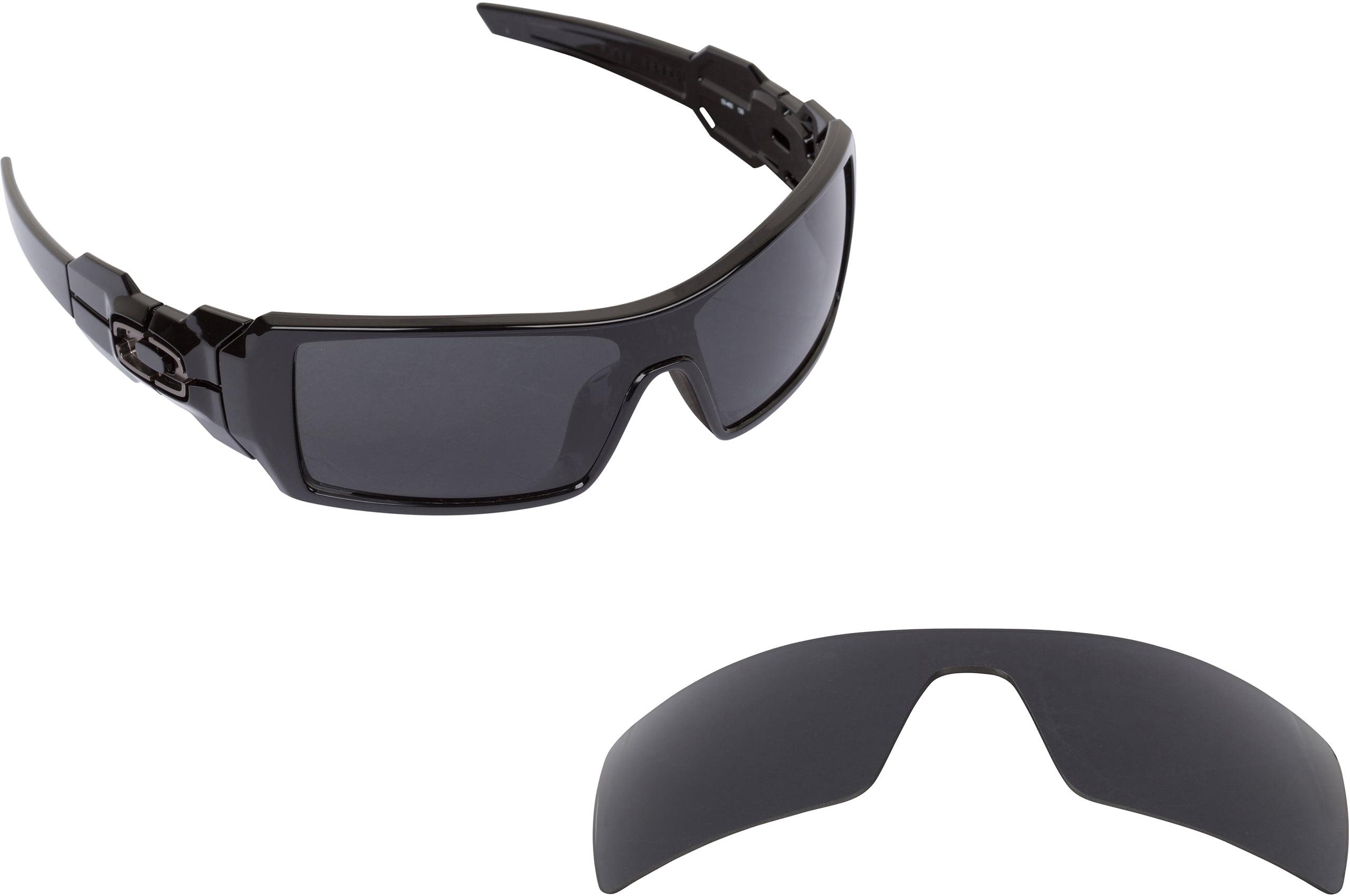 ac531d109f ... uk best seek replacement lenses for oakley sunglasses oil rig multiple  options 3dbde ccb58