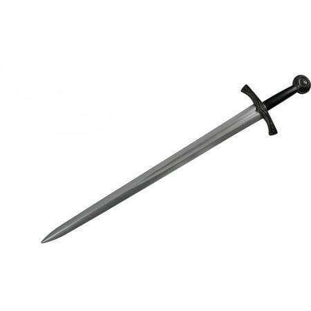Hero's Edge Foam Excalibur Sword, 39