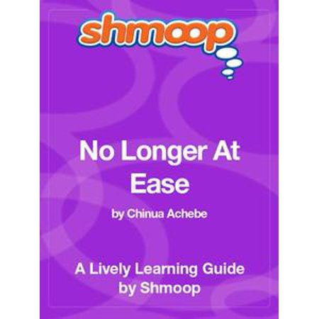 Shmoop Literature Guide: No Exit - eBook