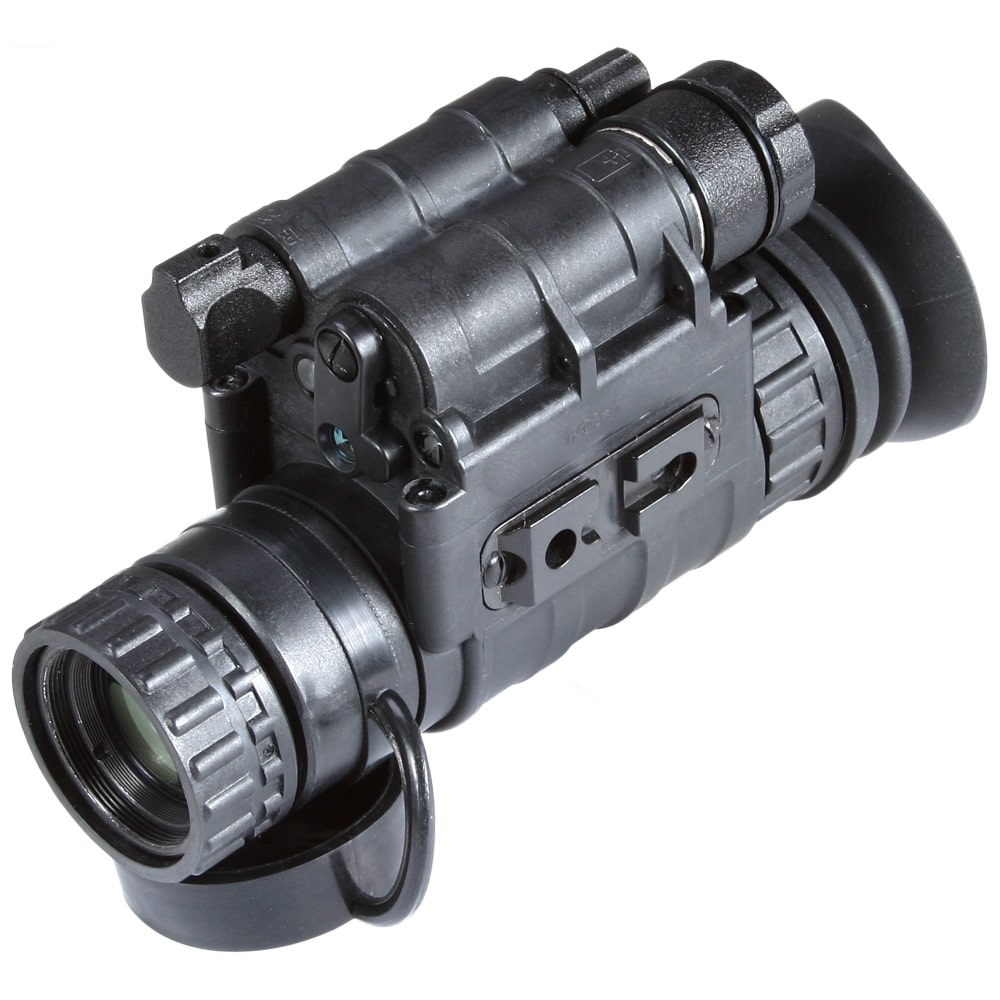 Armasight Nyx14-3-Alpha MG Multipurpose Night Vision Monocular by Armasight