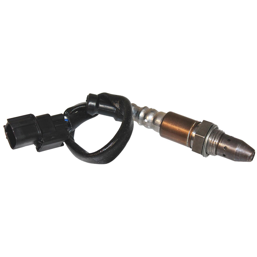 For Honda Fit Insight CR-Z Civic & Acura ILX New Oxygen O2
