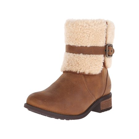 UGG Women's Blayre Ii Winter Boot - image 2 of 2