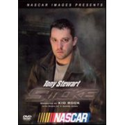 Nascar Tony Stewart: Smoke [DVD] by UMVD/VISUAL ENTERTAINMENT