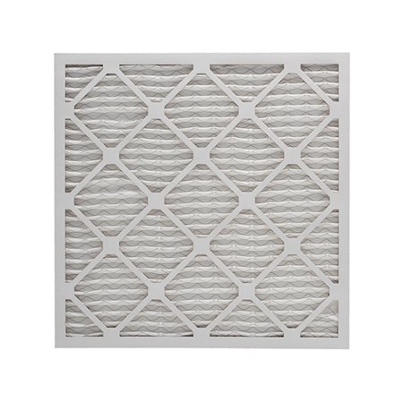 Replacement For Honeywell FC100A1011 20x20x4 Media Air Filter MERV