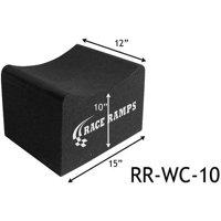 RaceRamps, RR-WC-10