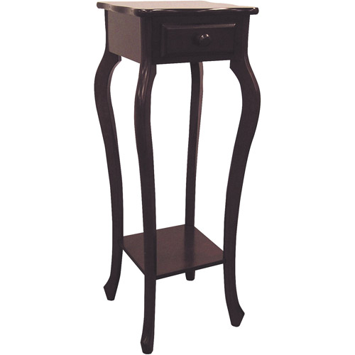 "Ore International 33"" Plant Stand by ORE INTERNATIONAL INC"