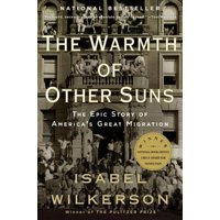 The Warmth of Other Suns - eBook