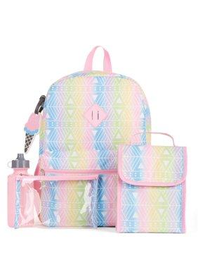 47ddc692299e Girls Backpacks - Walmart.com