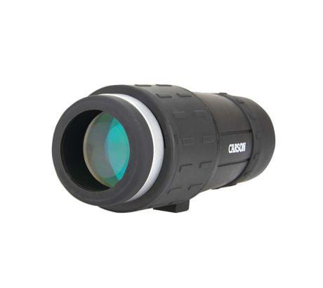Carson 7x32mm 18 inch Close Focus Monocular by Carson