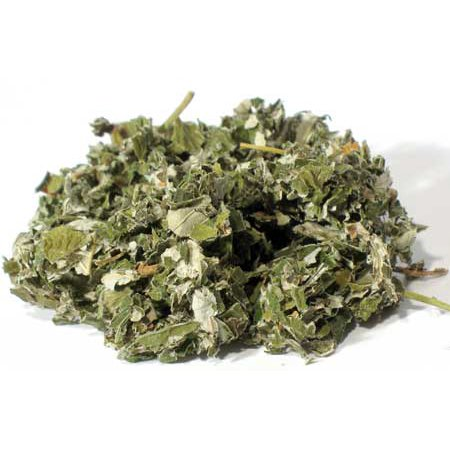 Fortune Telling Toys Supernatural Protection Supplies Herbs Raspberry Leaf cut 1oz