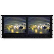 Panasonic Security Systems Group PLCD15V LCD Monitor - 15 inch