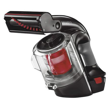 BISSELL Multi Auto Lightweight Lithium Ion Cordless Car Hand Vacuum, 19851 (Bissell Ion Vacuum)