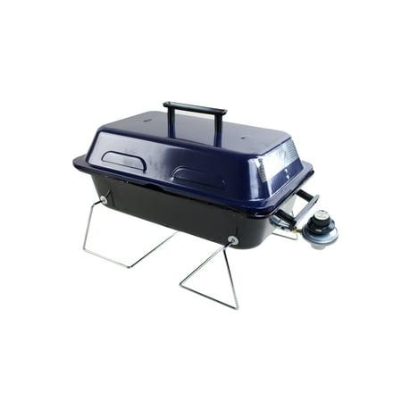Home Design Portable Gas Grill - Walmart.com on weber grills, portable jacuzzi, portable pellet grills, portable tools, portable heaters, portable grill regulator, portable outdoor grills, portable wood grills, portable picnic grills, lowe's grills, portable grill amenity, portable grills for tailgating, portable grills walmart, portable grills product, home depot bbq grills, portable coal grills, portable grill stand, portable grills on sale, portable stainless grills, portable infrared grills,