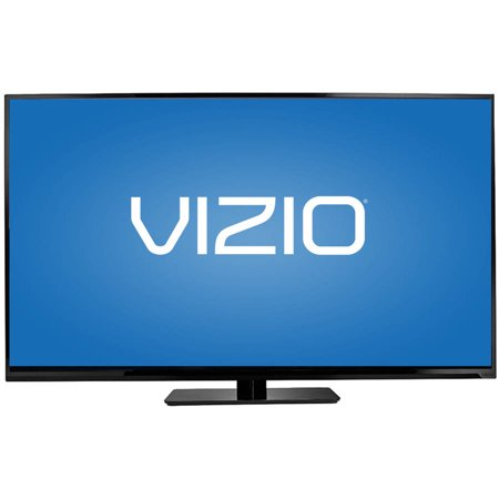 Refurbished VIZIO 65″ Class E-Series – 1080p Full HD, Smart, LED TV – 1080p, 120Hz (E650i-A2)