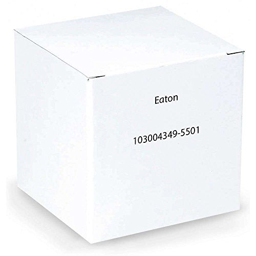Eaton Relay Card Cable for UPS and AS/400 9406 103004349-...
