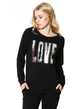 dccd68f676 Product Image The Elixir Beauty Zenana Women Ladies Outfitters Pullover