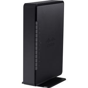 Cisco Rv134w Wireless N Adsl2  Vpn Router