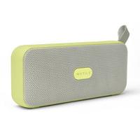 MOTILE™ Portable Bluetooth® Wireless Speaker