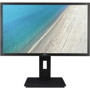 "Acer B246HL 24"" Full HD 1920x1080 LED LCD Monitor - 16:9 - 5 ms"