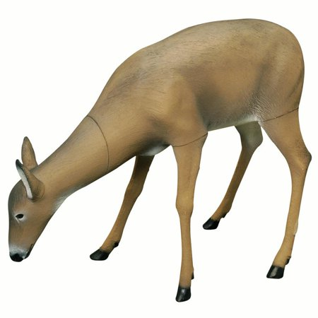 Flambeau Grazing Doe Decoy thumbnail