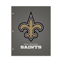 Portfolio Mtllc New Orleans Saints