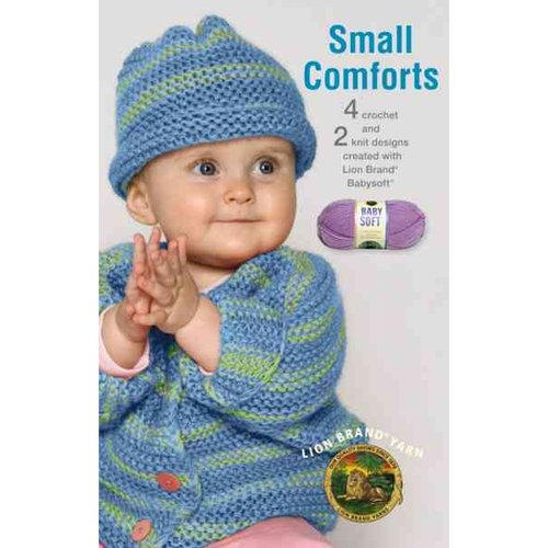 Small Comforts
