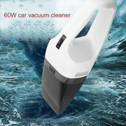 Rechargeable Vacuums