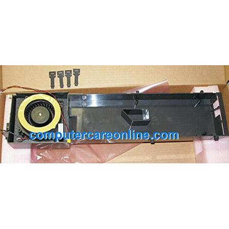 Oem Limit (HP C7769-60150 OEM - Vacuum fan assembly (OEM LIMITED SUPPLY).)