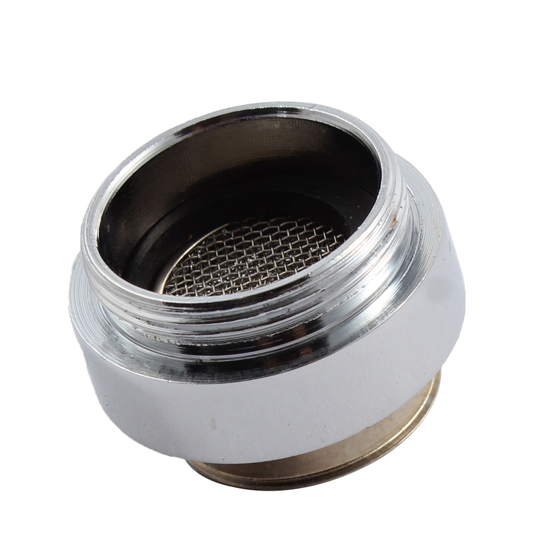 Household Metal Male Thread Water Faucet Tap Filtering Net Spout ...