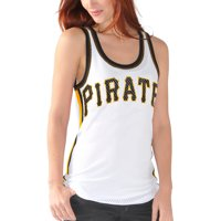 new concept 13adf a5a20 Pittsburgh Pirates T-shirts - Walmart.com